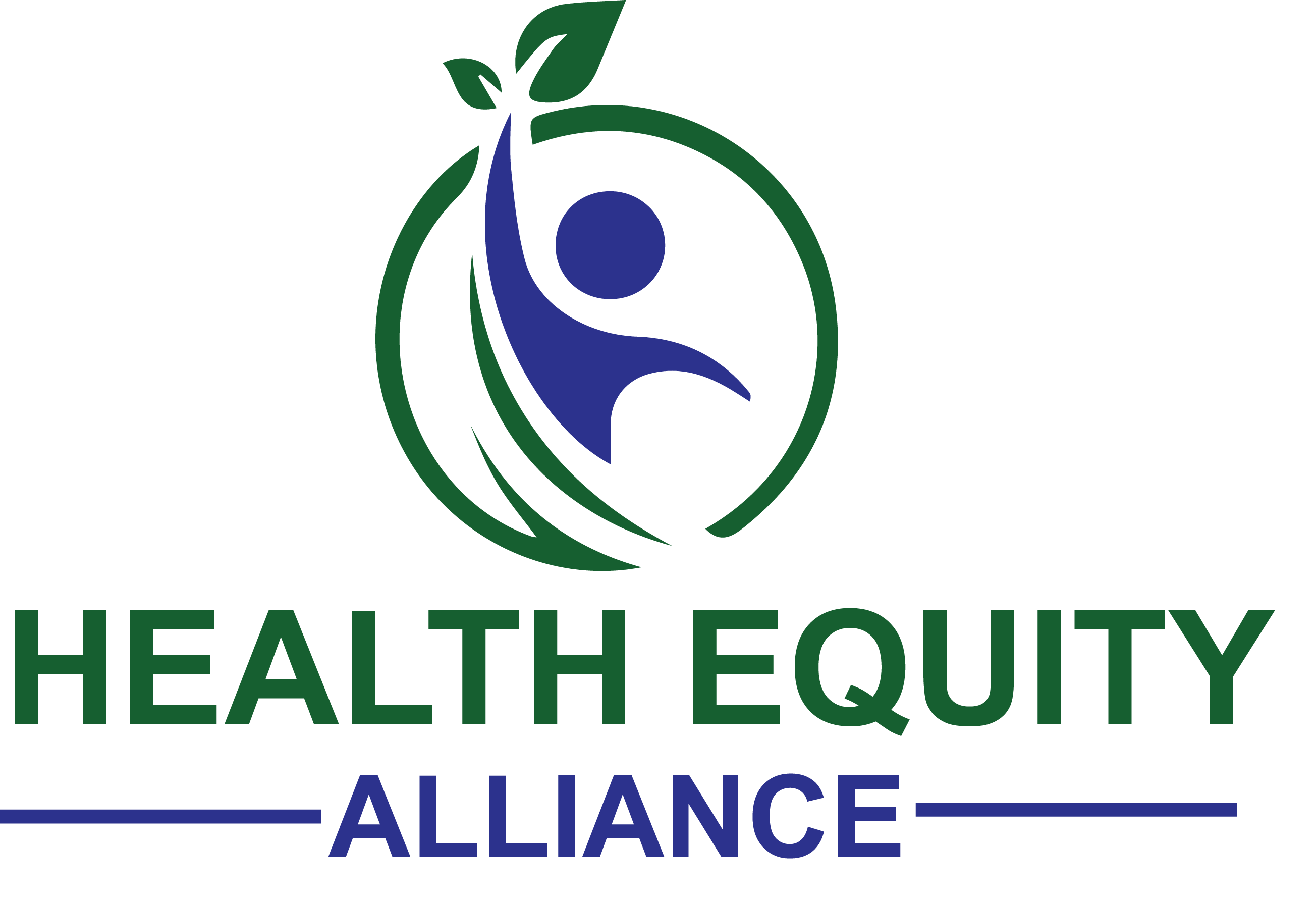 California Health Equity Alliance