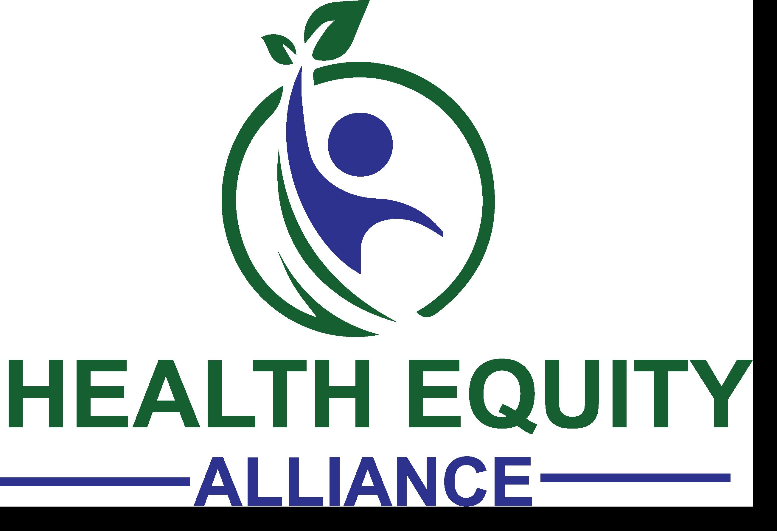 California Health Equity Alliance